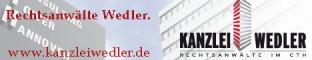 Kanzlei Wedler